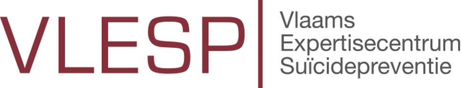 VLESP organiseert een 'Toekomstgerichte training' voor hulpverleners