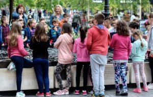3 webinars rond participatie van kinderen en jongeren in de GGZ
