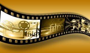 Filmavond in cinema Klappei: Minding the gap