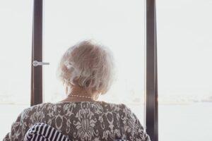 Nieuw platform van de VDAB: Help in de zorg