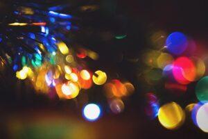 Bethanië organiseert lichtjeswandeling met kerstverhaal