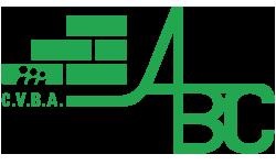 Vernieuwde website en nieuw logo voor ABC cvba