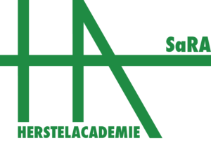 Herstelacademie SaRA: najaarsprogramma