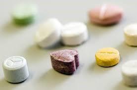 Internationaal drugscongres 2021