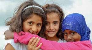 Solentra richt gratis hulplijn op voor vluchtelingen