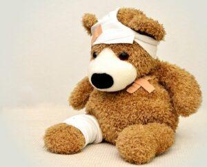 Federaal KennisCentrum zoekt ervaringsdeskundigen fysieke gezondheidsproblemen GGZ